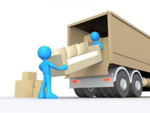 Interstate Removalists Kirribilli