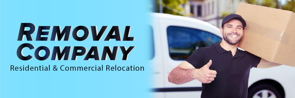 Removal Company in Chatswood